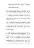 Definition des Siedlungsgebietes der Friesen im nordwestlichen ... - Seite 6