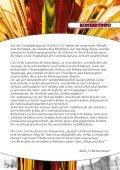 hochstrAsser cArMINA BUrANA - Alois J. Hochstrasser - Seite 2