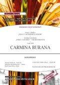 hochstrAsser cArMINA BUrANA - Alois J. Hochstrasser - Seite 3
