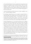 JOHN HENRY NEWMAN (1801 - 1890) EIN ... - Theologie heute - Page 2
