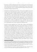 JOHN HENRY NEWMAN (1801 - 1890) EIN ... - Theologie heute - Page 3