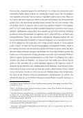 JOHN HENRY NEWMAN (1801 - 1890) EIN ... - Theologie heute - Page 4
