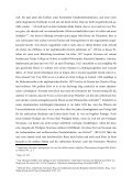 JOHN HENRY NEWMAN (1801 - 1890) EIN ... - Theologie heute - Page 5