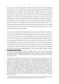JOHN HENRY NEWMAN (1801 - 1890) EIN ... - Theologie heute - Page 6