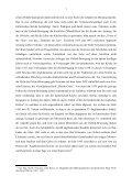 JOHN HENRY NEWMAN (1801 - 1890) EIN ... - Theologie heute - Page 7
