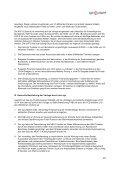 Finanzierung und Ausbau der Bahninfrastruktur (FABI) - Seite 2