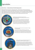 Nilfisk-ALTO Saugerprogramm - Seite 5
