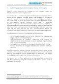 Kurzfassung des Endberichts - RIS - Seite 6