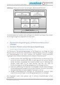 Kurzfassung des Endberichts - RIS - Seite 7