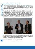 April/Mai 2011 - FeG Dortmund - Page 4