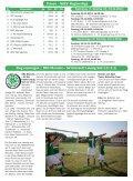 Ausgabe 11/2013-14 vom 04.11.2013 - Seite 5