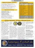 Ausgabe 11/2013-14 vom 04.11.2013 - Seite 6