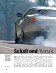 Einzeltest Lotus Evora S_Sport Auto_4_2011 - Exklusive Kollektion - Seite 2