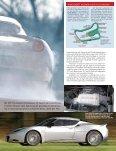 Einzeltest Lotus Evora S_Sport Auto_4_2011 - Exklusive Kollektion - Seite 3
