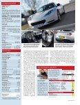 Einzeltest Lotus Evora S_Sport Auto_4_2011 - Exklusive Kollektion - Seite 4