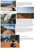 Bericht 1 - Hilfe für Kinder in Uganda eV - Seite 2