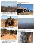 Bericht 1 - Hilfe für Kinder in Uganda eV - Seite 3