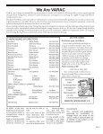 Racers. - VARAC - Page 3