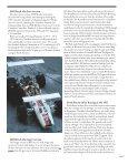 Racers. - VARAC - Page 5