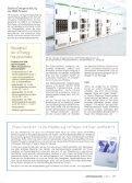 Gut versorgt - Energiemanagement sorgt für ... - Moeller - Page 2