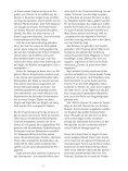 AMOS VOGEL - The Sticking Place - Seite 6