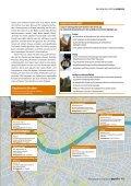 Beitrag von JUVE-Redakteurin Silke Brünger in azur 01 | 2013 - Seite 4