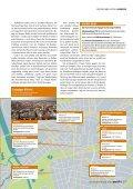 Beitrag von JUVE-Redakteurin Silke Brünger in azur 01 | 2013 - Seite 5