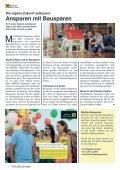 29. Oktober 2012 - Raiffeisenbank Region Mank - Seite 2