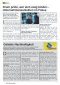 29. Oktober 2012 - Raiffeisenbank Region Mank - Seite 4
