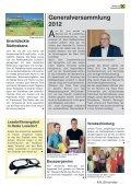 29. Oktober 2012 - Raiffeisenbank Region Mank - Seite 7