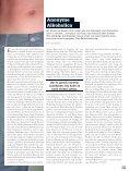 SCHLUCKBESCHWERDEN - Fluter - Seite 2