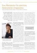 UG_01_Titel_09_Dez.indd.ps, page 1 @ Preflight (5) - Seite 6