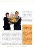 UG_01_Titel_09_Dez.indd.ps, page 1 @ Preflight (5) - Seite 7