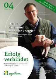 Download - Agrifirm Deutschland