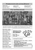1,06 MB PDF in neuem Fenster öffnen - Pfarre Neulengbach - Seite 2