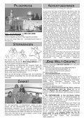 1,06 MB PDF in neuem Fenster öffnen - Pfarre Neulengbach - Seite 3