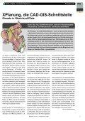 300 dpi - Widemann Systeme GmbH - Page 3