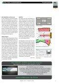 300 dpi - Widemann Systeme GmbH - Page 5