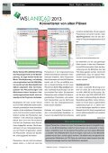 300 dpi - Widemann Systeme GmbH - Page 6