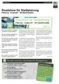 300 dpi - Widemann Systeme GmbH - Page 7