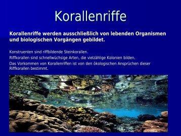 Information - Funny-Diver