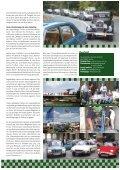 Clubvorstellung in der Oldtimerpresse. - PeReCi Motor-Klassik-Club ... - Seite 2