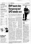 ZEITUNG - - Österreichischer Gemeindebund - Seite 2
