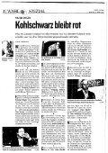 ZEITUNG - - Österreichischer Gemeindebund - Seite 4