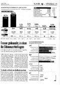 ZEITUNG - - Österreichischer Gemeindebund - Seite 5