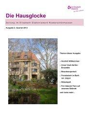 Hauszeitung 02_2013.pub - Stephanus-Stiftung