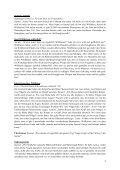 Sumsel, die kleine Wildbiene - Wildbienen in der Umweltbildung - Seite 3