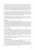 Sumsel, die kleine Wildbiene - Wildbienen in der Umweltbildung - Seite 5