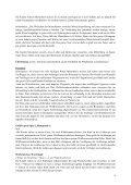 Sumsel, die kleine Wildbiene - Wildbienen in der Umweltbildung - Seite 6