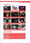 Unsigned Sounds - Underground Music Magazine, Ausgabe 06 - Page 3